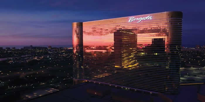 Borgata Casino In NJ
