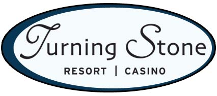 Icon for Casino