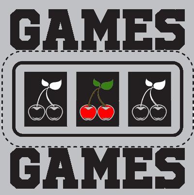 Online Café Casino Games