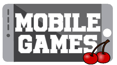 Café Casino Mobile Games