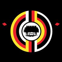 Miccosukee Tribe Logo