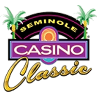 Seminole Casino Classic Logo