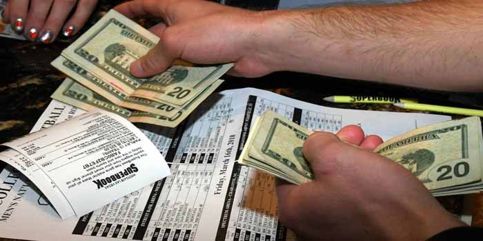 Connecticut Considering Sports Betting