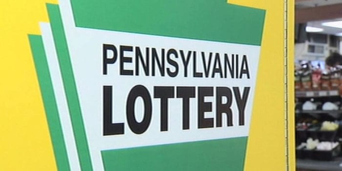 Pennsylvania iLottery Casino games