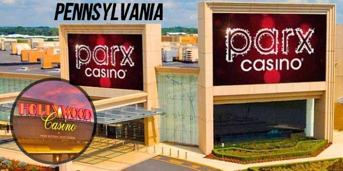 Two casinos set to launch online