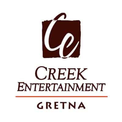 Gretna-review