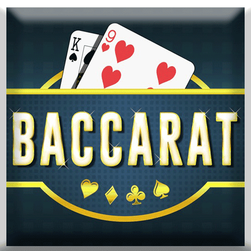 18+ Baccarat - Legal Online Baccarat For Players 18 And Up