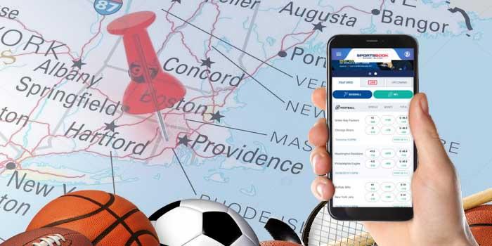 rhode island sports betting online