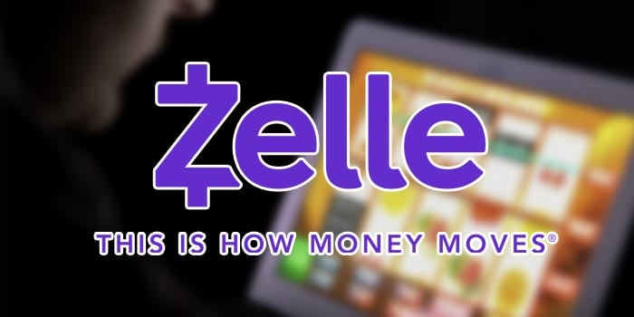 zelle cryptocurrency