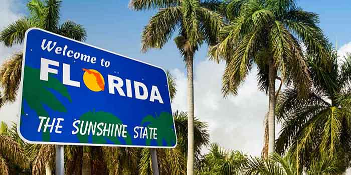florida poker card rooms
