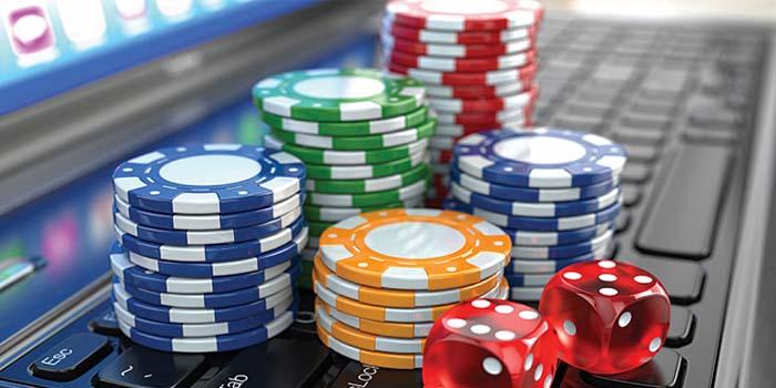 utah hawaii betting gambling