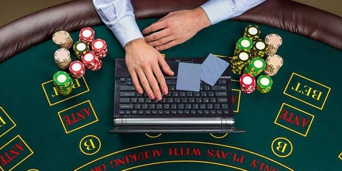 offshore casinos best for 18-plus players