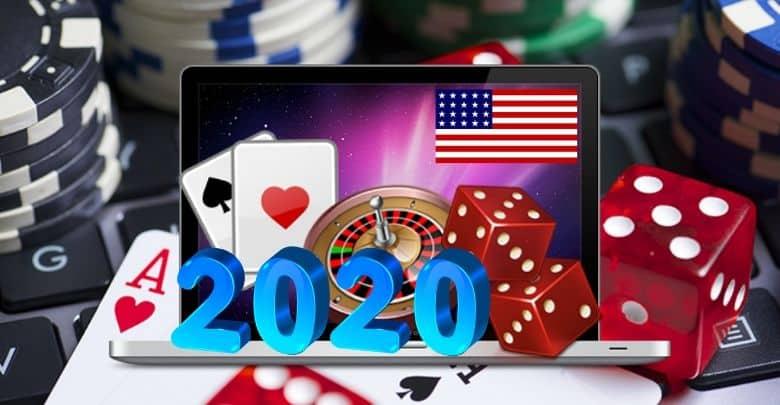 18+ online gambling casinos poker sportsbooks coronavirus 2020