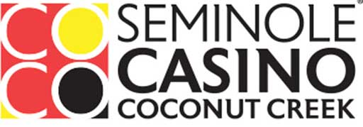 Coconut Casino logo