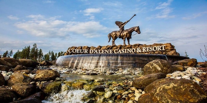 Idaho Casino