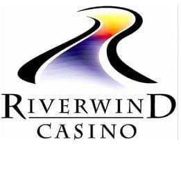 Riverwind Casino