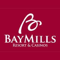 Bay Mills Casino