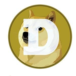 Dogecoin betting 18+